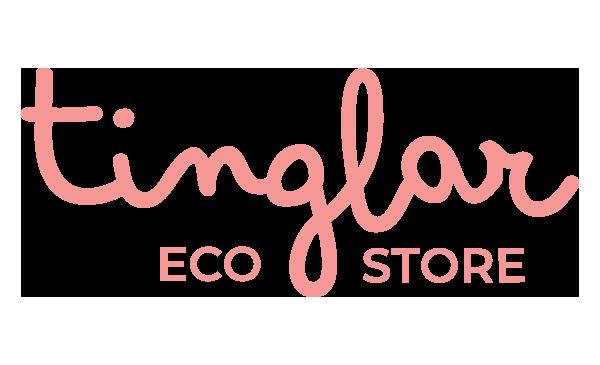Tinglar Eco Store